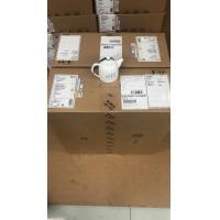 China WS-C3850-12S-S Cisco Catalyst 3850 Switch Support Full IEEE 802.3at Power Over Ethernet Plus on sale
