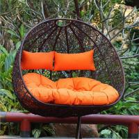 Hot cheap swingasan hanging chair on sale Manufactures
