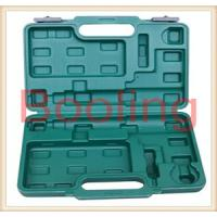 blow tool box mould Manufactures
