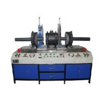 Buy cheap Workshop Fitting Fusion Machine (BDHG450) from wholesalers