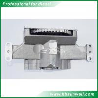 K38 High Pressure Diesel Injection Oil Pump 3634640 AR12387 Fast Delivery Manufactures