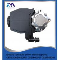 Hydraulic Steering Pump Replacement Merceds-BenzS Class SLK CLK S202 A0024662901 Manufactures