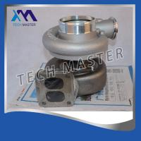 Diesel Engine Parts Turbocharger HX40 3533008 3533009 for Cummins 6BTA Engine Manufactures