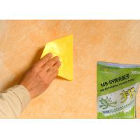 Lacquer Interior Wall Putty 2 Component With White Paste 2mm Manufactures