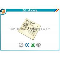 GSM / GPRS / EDGE / HSDPA / HSUPA 3G Modem Module HL8548 for Global Manufactures