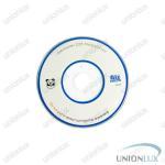 Wireless OBD2 Diagnostic Tool, Bluetooth ELM 327 Car Diagnostic Scanner