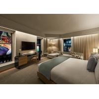 Modern style Boutique hotel decoration Manufactures