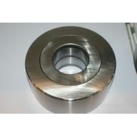 2ZL Precision Cylindrical Roller Bearing  NNTR 60x150x75 With Chrome / Stainless Steel Manufactures