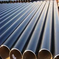 ASTM A53 Steel Pipes ERW Steel Pipes Manufactures