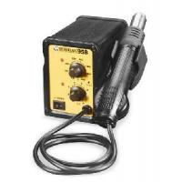 Soldering Station 958 (Whirl Air) Manufactures