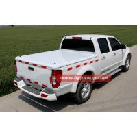 Chevy Silverado Fiberglass pickup Bed cover Manufactures