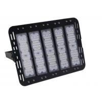 LED stadium light Cree chip  IP65 400w led flood light outdoor 85-305V Manufactures