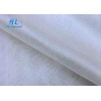 Fireproofing Fiberglass Cloth Roll , Corrosion Resistant Woven Fiberglass Cloth Manufactures