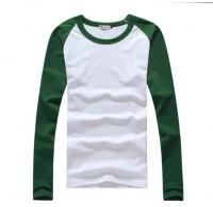China buy t shirts,buy t shirts online,buy t shirt,buy t shirt online,t shirt buy on sale