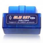 Android Torque Super Mini Bluetooth ELM327 OBD2 Scanner Mini elm 327 Diagnostic Interface Manufactures