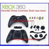 Xbox360 Controller Shell case cover Xbox360 repair parts Manufactures