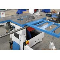 multi function combination machine woodworking Five works combines machine for wood furniture Manufactures