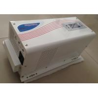 4000W Pure Sine Wave Solar Charger Inverter, Low Frequency Transformer Based, 90% Above Efficiency Manufactures