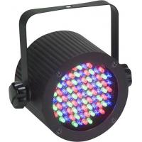 86pcs RGB Stage Lighting Mini LED Par Light for Studio , Theatre Stage Show Lights Manufactures