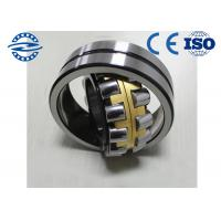 Brass Cage Bearing 22240 Low Friction Good Price 22240MB  Bearing Manufactures