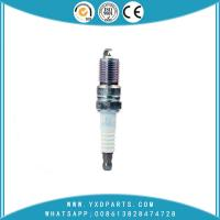Top Quality Car Spark Plug For MAZDA OEM L3Y4-18-110 IFR6F-13  Auto Accessories Manufactures