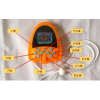 New toys--1.8 Inch TFT display handheld game player Manufactures
