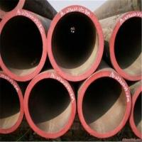 ASTM A335 P91 ASTM A335 P92 Seamless Steel Pipe For High Temperature Service Manufactures