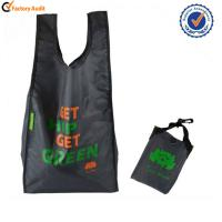 Non woven foldable bag Manufactures