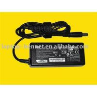 Power Supply For HP Compaq 18.5V 3.5A 65W Manufactures