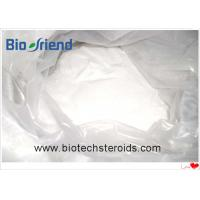 China Local Anesthetic Drugs Prilocaine Hydrochloride Powder Pain Reliever CAS 1786-81-8 on sale