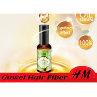 Unrefined Moroccan Oil Hair Products , Moroccan Pure Argan Oil For Black Hair Manufactures