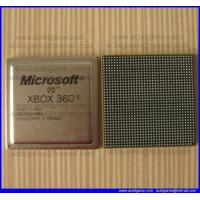 Xbox360 Slim XCGPU X818337-004 Xbox360 repair parts Manufactures