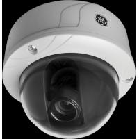 Megapixel Low Lux Dome IP Camera High Definition With Integrated Lens 4 / 6 mm Manufactures