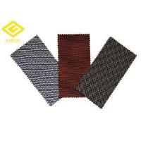 Polyester Interweave Fabric Mixed Fabric Manufactures
