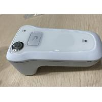 Quality Handheld Portable Infrared Vein Finder For Finding Subcutaneous Veins for sale