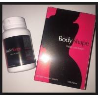 China body shape slimming bodyshape Weight Loss Supplements Fast Diet Pills on sale