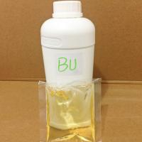 Cutting Cycle Anabolic Steroid  Liquid Equipoise / Equigan / Ultragan CAS 13103-34-9 Manufactures