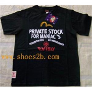 China Coogi  t-shirts on sale