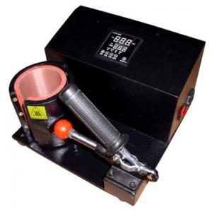 China Mug Press Mahchine on sale