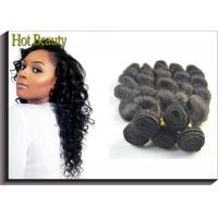 """10""""-30"""" Virgin Human Hair Extensions Body Wave No shed Tangle free Money Gram Paypal Manufactures"""