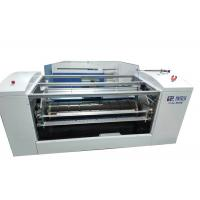 Small Size CTP Printing Machine Harlequin / Prinergy Software AC220V Manufactures