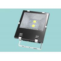 150w reflector led flood light, outdoor waterproof led flood lamp with UL Power Supply AC90-305V 3-5 Years Warranty Manufactures