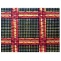 real wax soso printed cotton fabric Manufactures