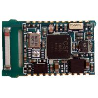 BT4.0 (Bluetooth Low Energy Module) Single mode module--CSR1000 BTM800-1 Manufactures