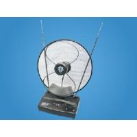 Quality Indoor TV Antenna for sale