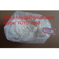 Nandrolone Decanoate CAS No 360-70-3 Deca Durabolin Anabolic Steroid Hormone Raw Powders Nandrolone Decanoate Manufactures
