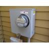 Buy cheap DZ47LE earth leakage circuit breaker from wholesalers