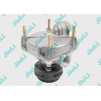 Relay Valve for DAF Mercedes-Benz Renault Volvo 9730110040 Manufactures
