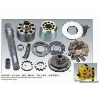 RexrothA4V40~250 Series Hydraulic pump parts of cylidner block,piston Manufactures