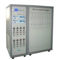 VHF/UHF 1kW/3kW/5kW/10kW All-Solid-State TV Transmitter Manufactures